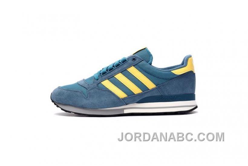info for b9308 816a8 http   www.jordanabc.com adidas-zx-500-