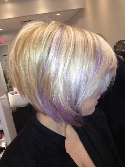 Ladies Most Preffered Blonde Short Hair Ideas For 2016 Blonde