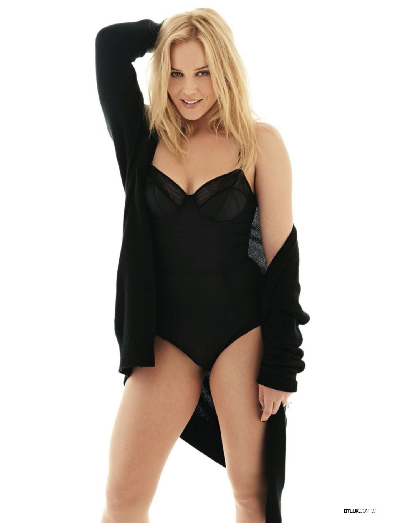 Sexy Abbie Cornish naked (52 photo), Topless, Leaked, Twitter, legs 2020