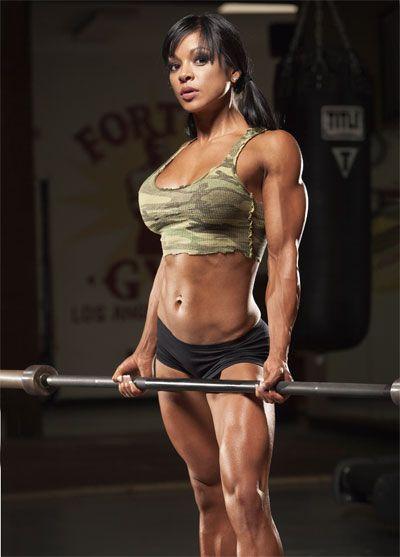 c95b8bd541b Sonia Gonzales
