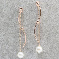Wholesale Earrings For Women, Buy Fashion Cheap Earrings Online - Page 3