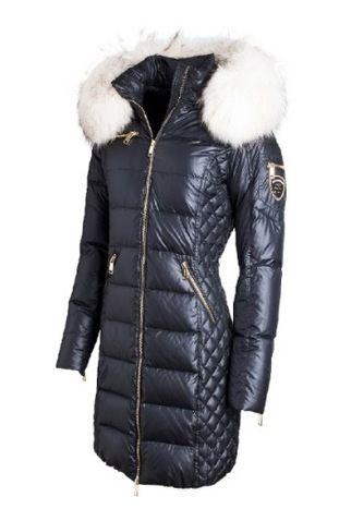4a0dcfd5 Rock'n blue jakke | Vinter jakker og støvler | Vinter jakke, Jakker ...