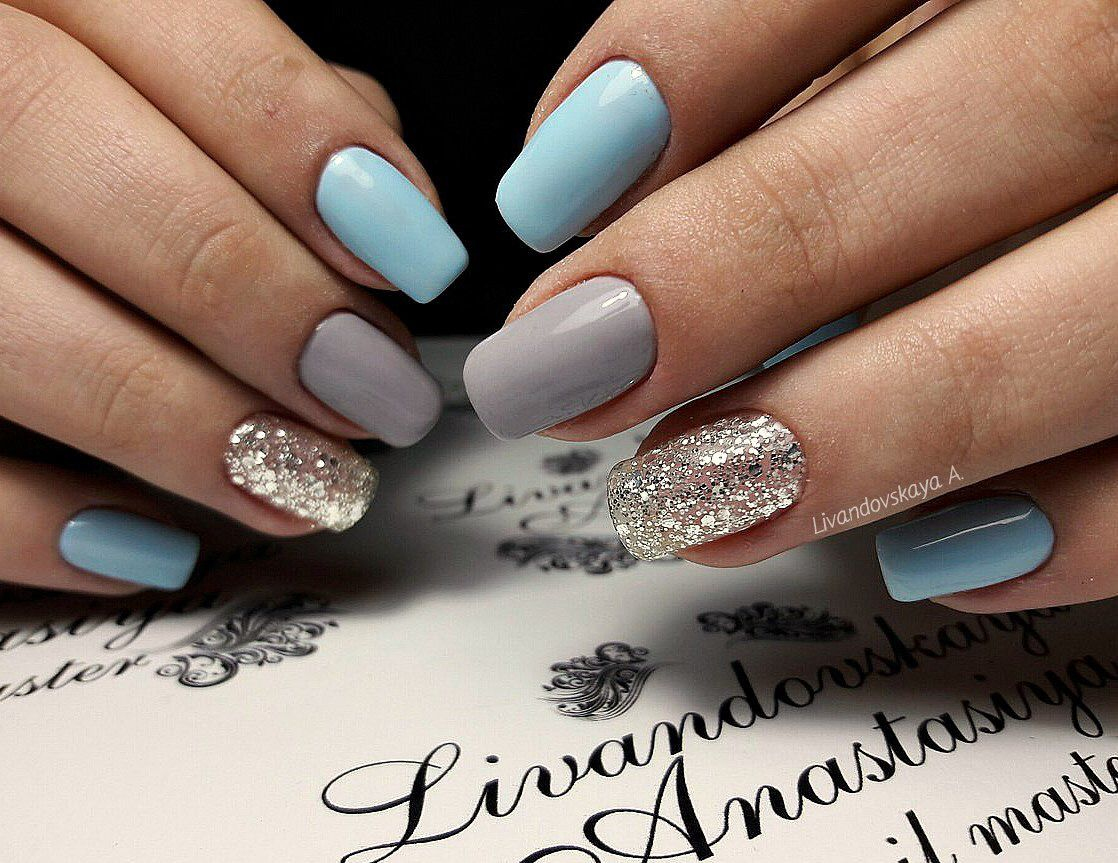 Pin by PROcosmetics on Paznokcie | Pinterest | Manicure, Makeup and ...
