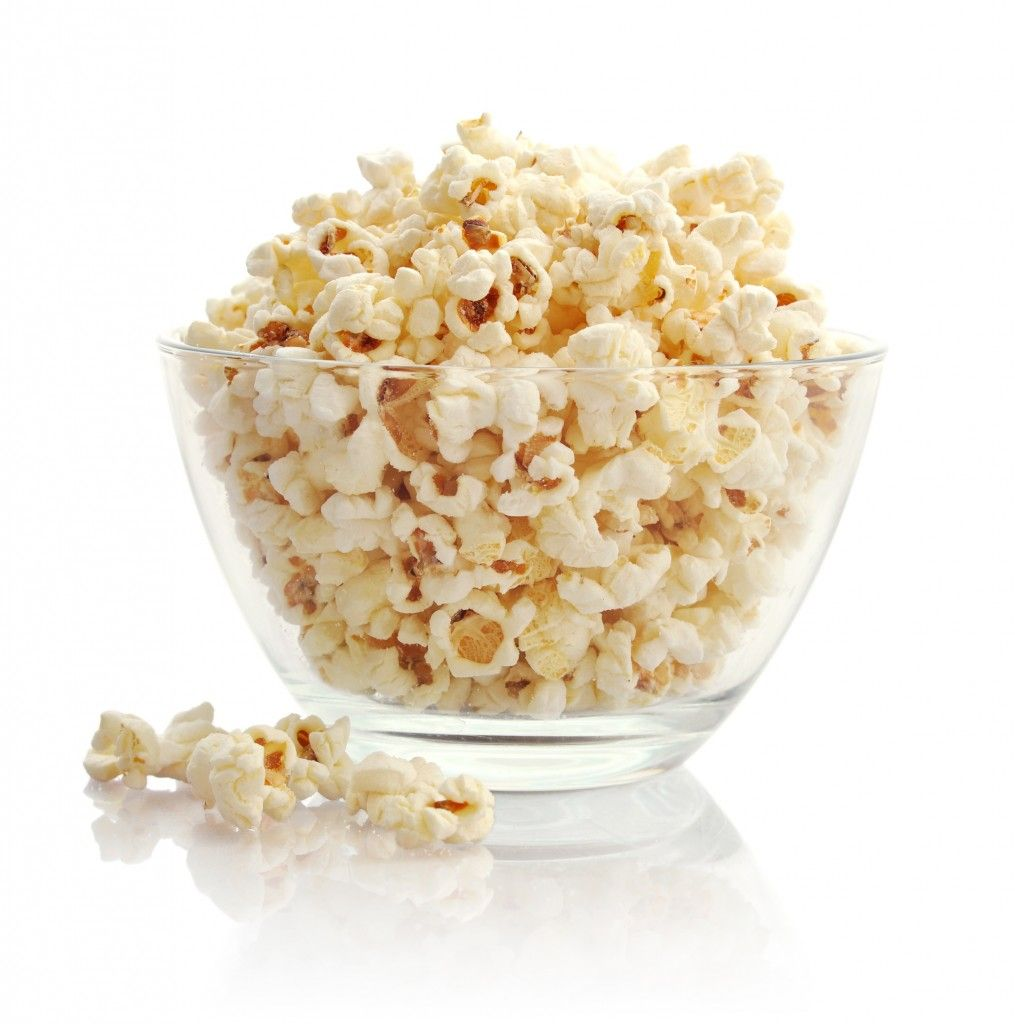 Mommy Gearest Is Halfway Through Her Garden Of Life Weight Loss Challenge And Provides A Healthy Microwave Popcorn Recipe