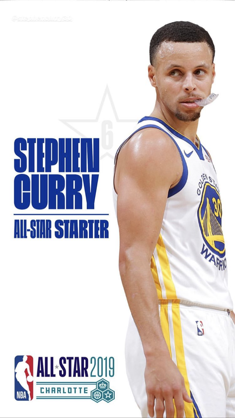 Pin By Harshdeep On Curry Wardell Stephen Curry National Basketball Association Stephen Curry