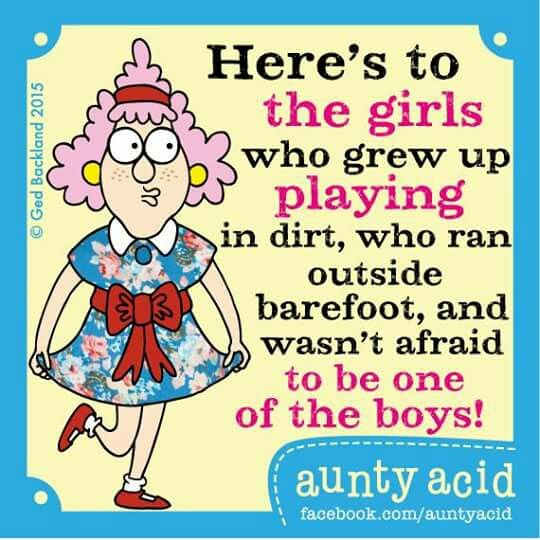 Yep! Still can, and with heels on! :)