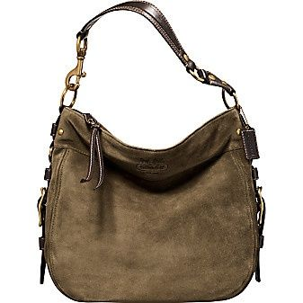 Handbags Wallets Whole Purses And Get Chic Fashionable How Should We