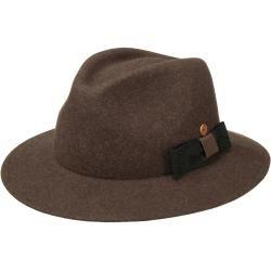 Photo of Trachtenhüte für Damen