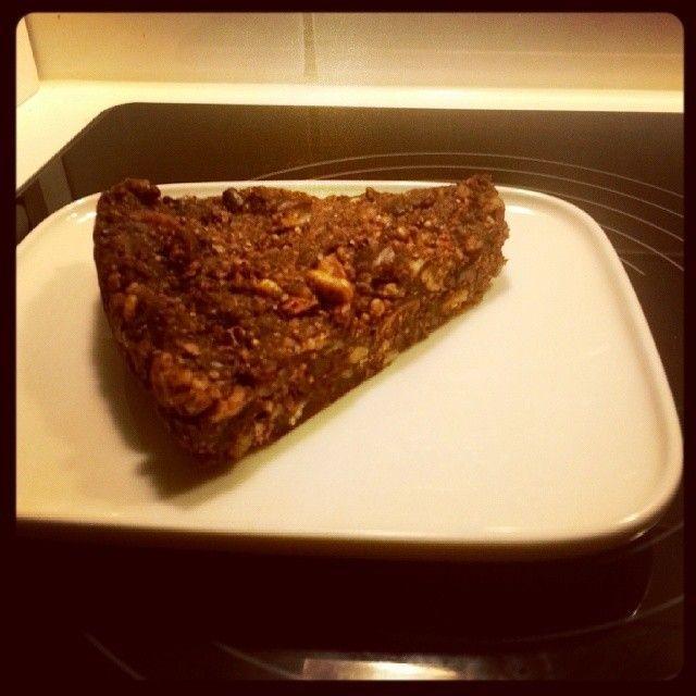 rawcake-normal.jpg