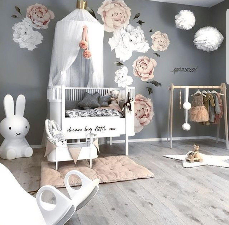 Pin de Mylena Brun en Baby room | Pinterest | Bebé, Bebe y ...