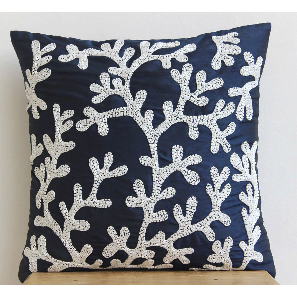 blue pillow x one zoom navy fullxfull and pillows covers white decorative il inch listing