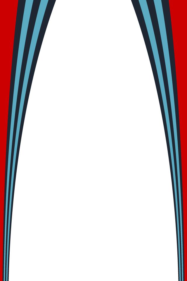 Pin On Martini Racing Colors