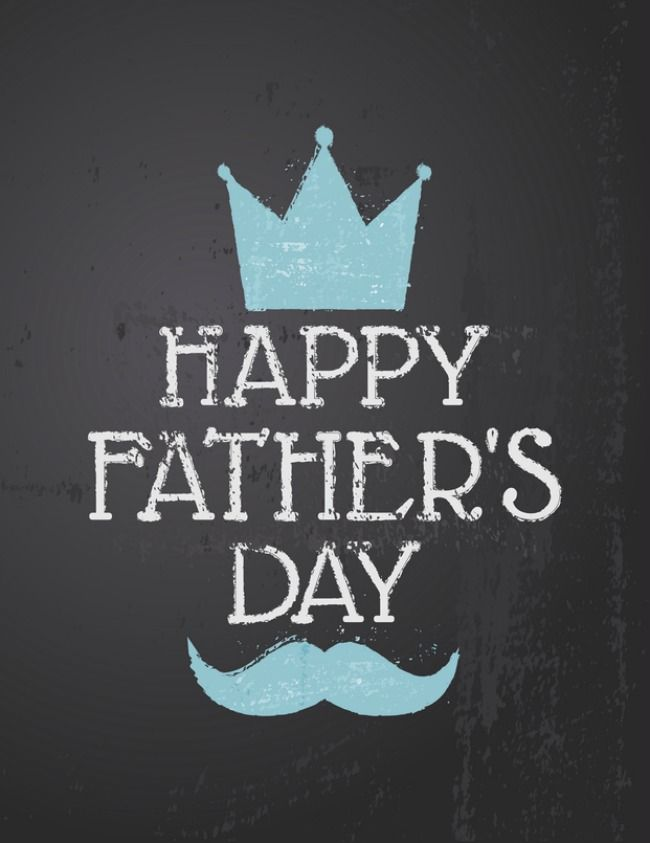 happy fathers day greeting for my husband