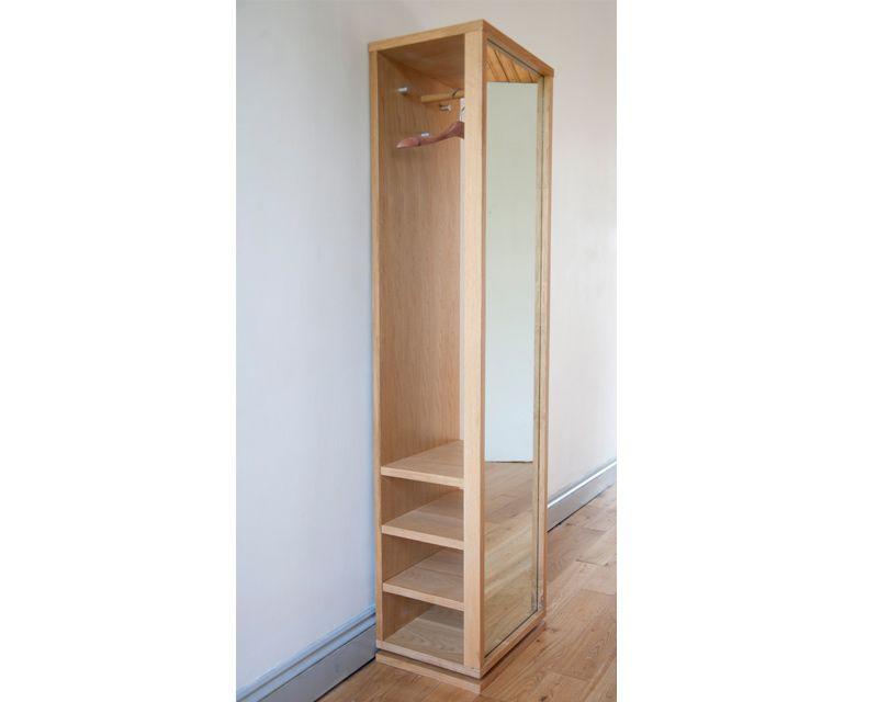 Futon company worn once storage | Lust haves | Pinterest | Storage ...