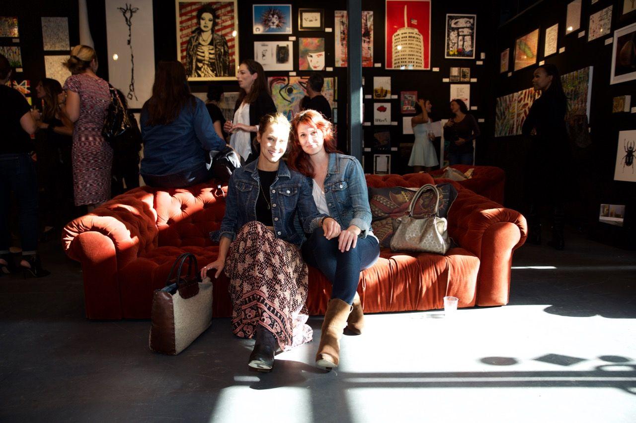 #exhibition #opening #art #events #eventdesign #events #music #design #eventdesign #party #partyrental #rentals #vintagedecor #decor #eventplanning #eventplanner #rentals #filmlocation #design #bar #eventphotography #backdrop #nightlife #LA #LosAngeles