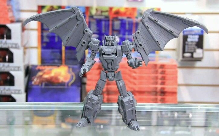 Fansproject function x- 4 Sigma-l