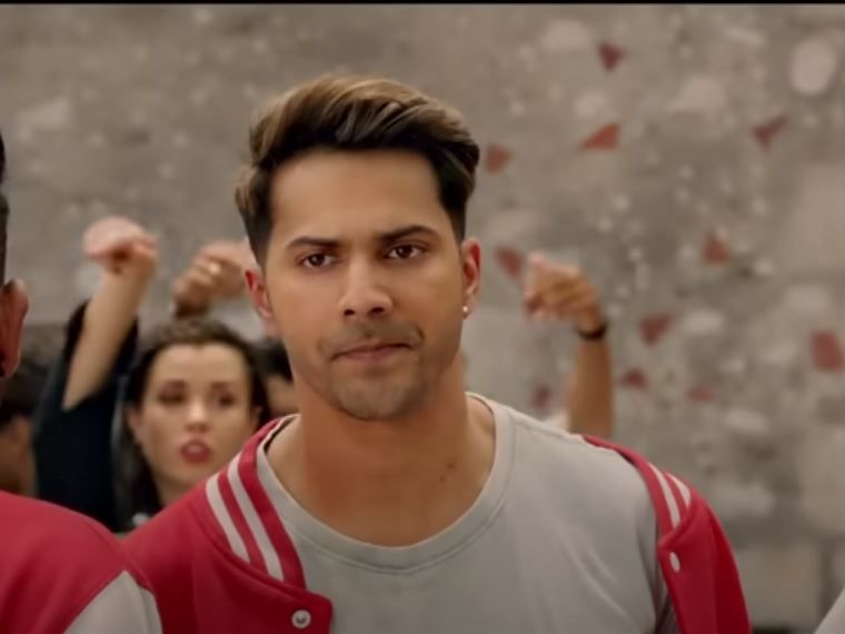 Top 100 Varun Dhawan Hairstyle Which We Have Seen In All Popular Movie In 2020 Varun Dhawan Varun Popular Movies