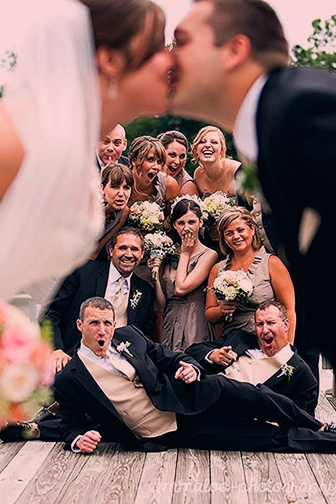Photo of 100+ Must-Have Wedding Photos (Ideas Gallery & Tips) | Wedding Forward