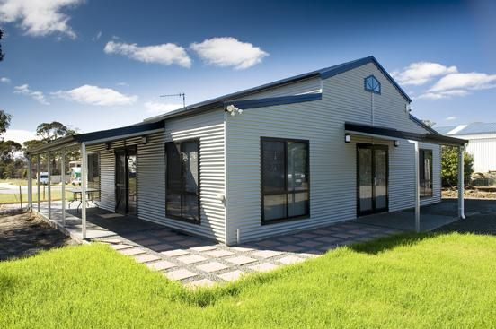 Kit Home Design Ideas   Get Inspired By Photos Of Kit Homes From Australian  Designers U0026 Trade ProfessionalsKit Home Design Ideas   Get Inspired By  Photos Of ...