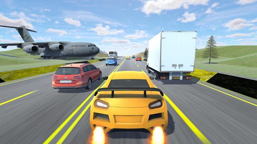 Android Mod Racing In Car Limits Hack Iphone Ios Hackt Anleitung