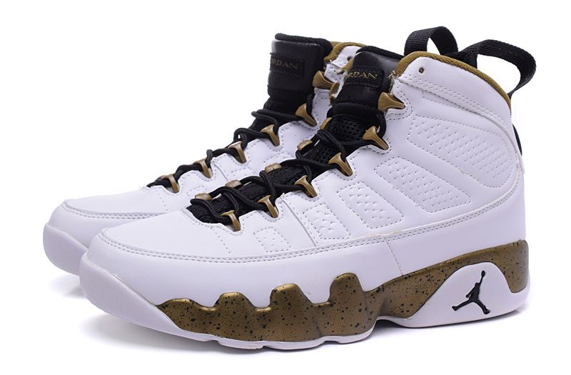 new product 4b95f b982b retro 9, statue edition, august release date, jordan shoes ...