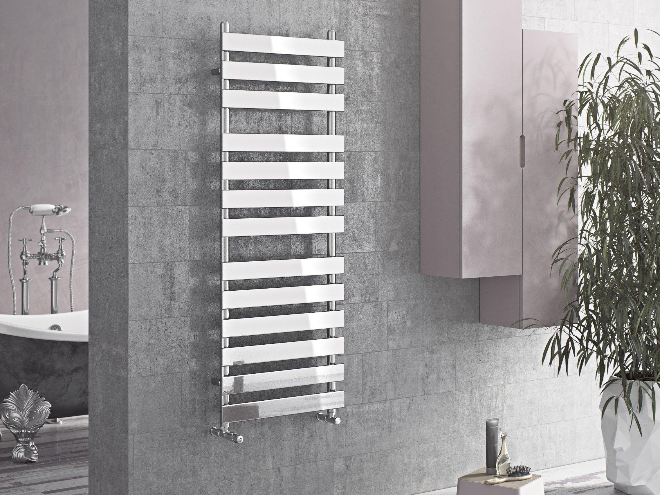 badheizk rper paneel chrom 1300 x 500 mm 483 watt in 2018 badheizk rper pinterest heizstab. Black Bedroom Furniture Sets. Home Design Ideas