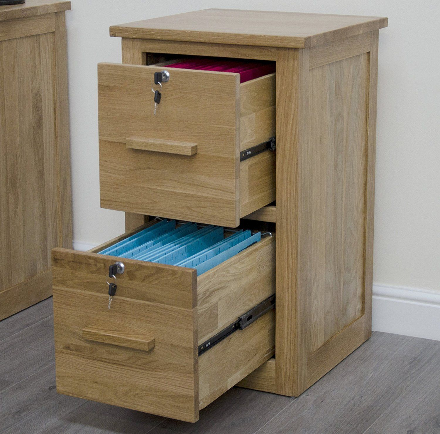 2019 Locking Office Cabinet Home Furniture Desk Check More At Http