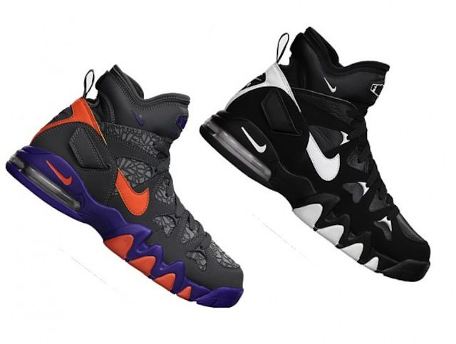 Exposition Trajectoire When Basketball Inspires   Sneakers
