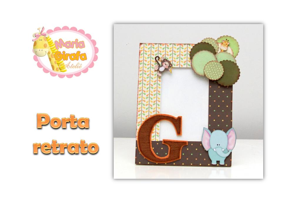 porta+retraro+Guilherme.png (960×720)