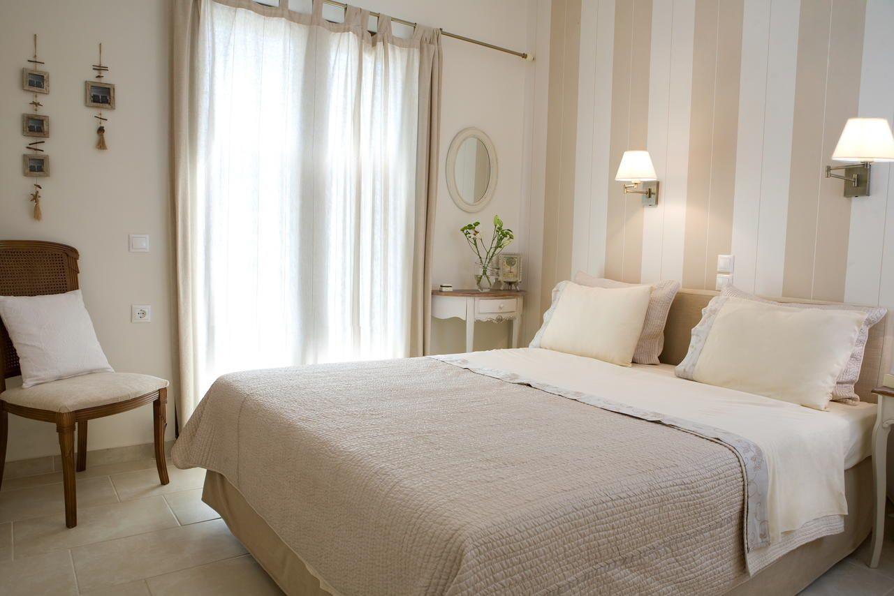 elegant bedroom   Home decor, Bedroom