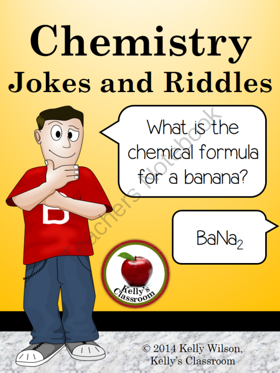 Chemistry jokes riddles periodic table of elements symbols chemistry jokes riddles periodic table of elements symbols science from kelly urtaz Choice Image