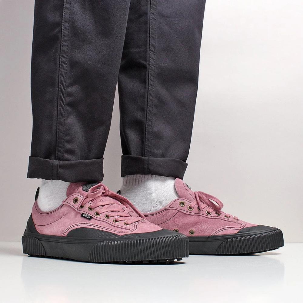 Vans Destruct SF Shoes | Latest shoes