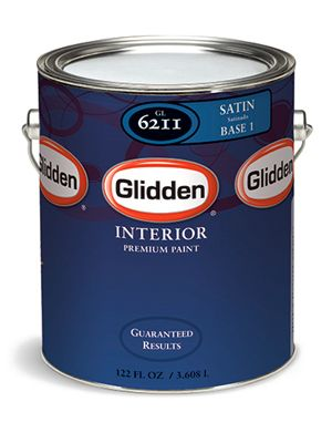 on glidden savers white cabinets paint kitchen interior colors space