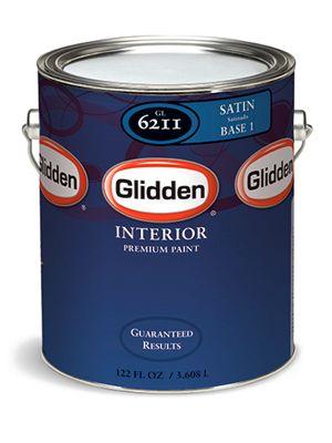 officialkod samples interior glidden paint colors x