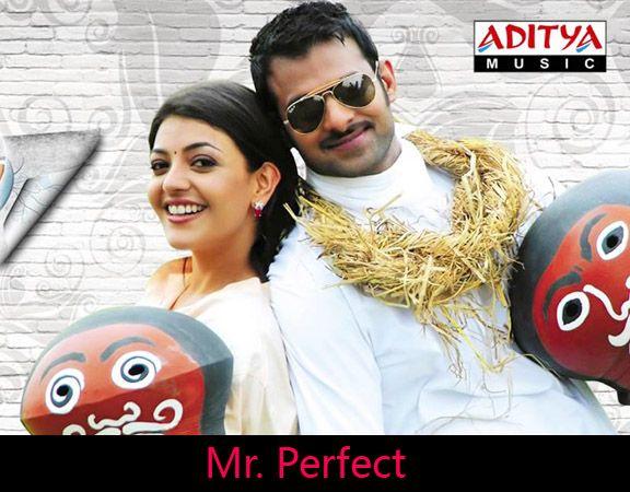 Top 5 Telugu Superstar Prabhas Movies List 2015 All New Songs Top Singles 2015 Telugu Movies Download Perfect Movie Movies 2019