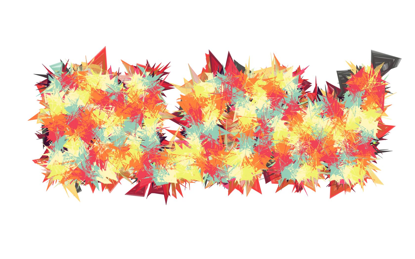 TypoSprings-10-4-2011-18-6-32.png (1680×1050)