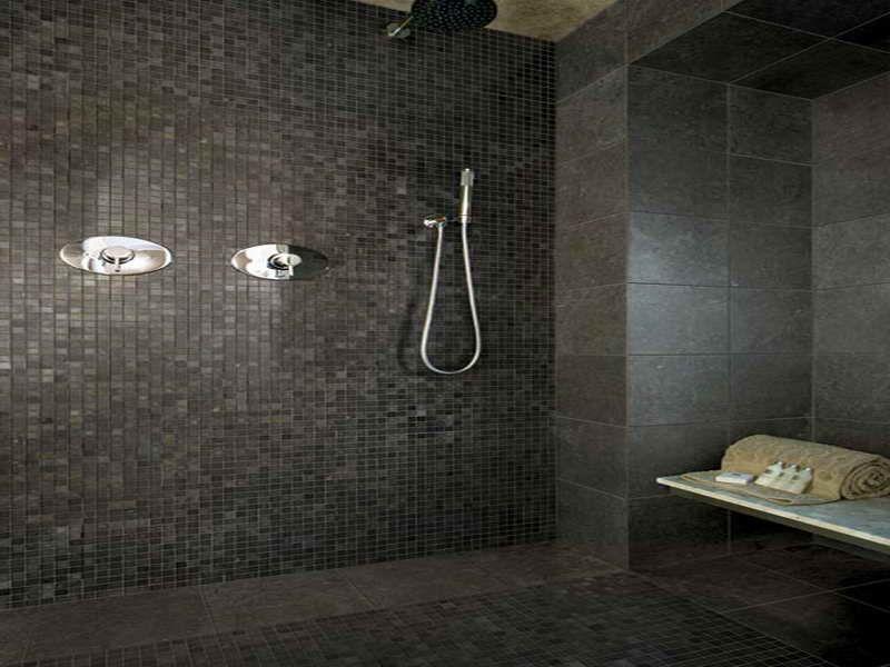 78  images about Beautiful Bathroom Tiles on Pinterest   Slate bathroom  Tile design and Bathroom shower tiles. 78  images about Beautiful Bathroom Tiles on Pinterest   Slate