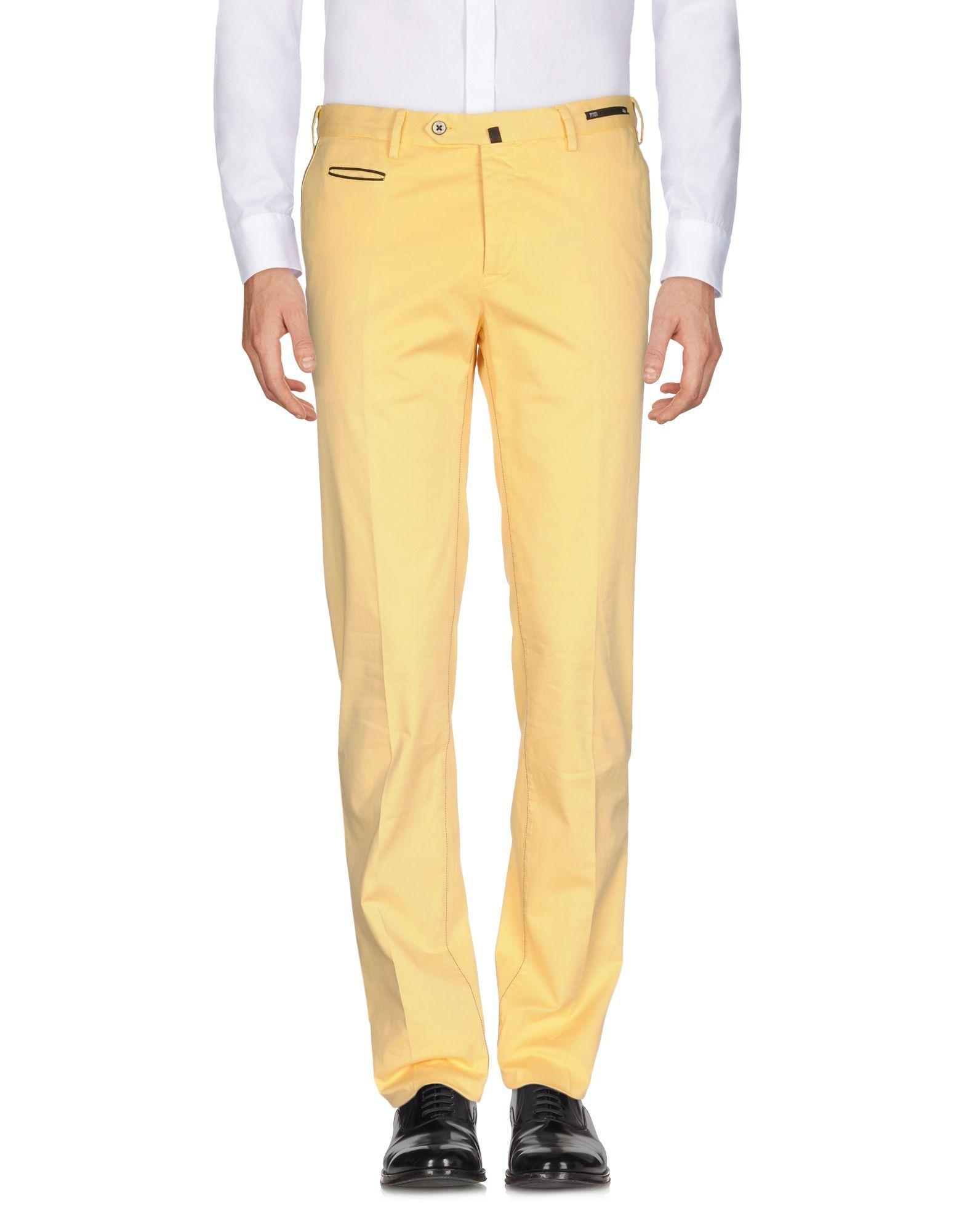 Discount Authentic TROUSERS - Casual trousers PT01 Professional Cheap Online kIIkgaNVu