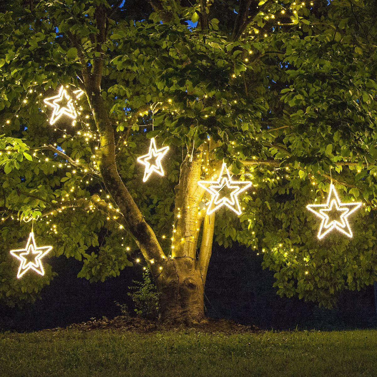 Wrapping Trees With Christmas Lights Christmas Lights Etc Hanging Christmas Lights Star Christmas Lights Outdoor Christmas
