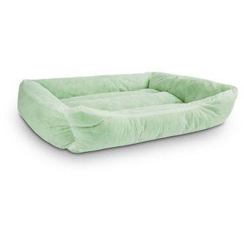 Petco Made For Me Nester Duvet Bed Fill With Images Duvet Bedding Duvet Petco