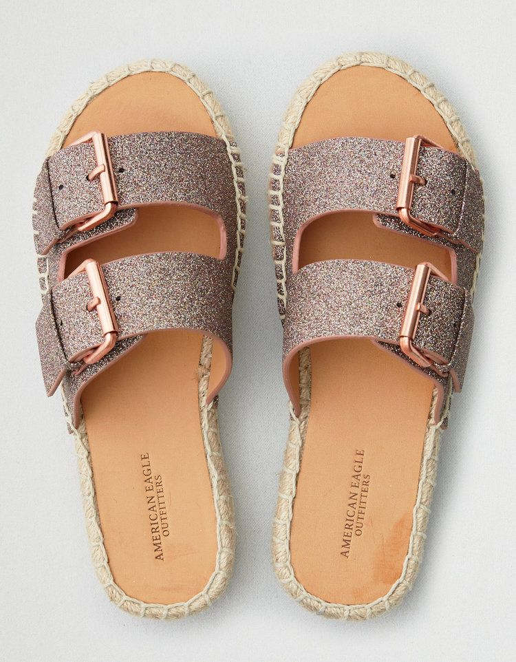 1c3240dfe Cute Women s Sandals - 2018 Trending Spring Summer Sandals -- Mommy Fashion  Blogger - The Overwhelmed Mommy