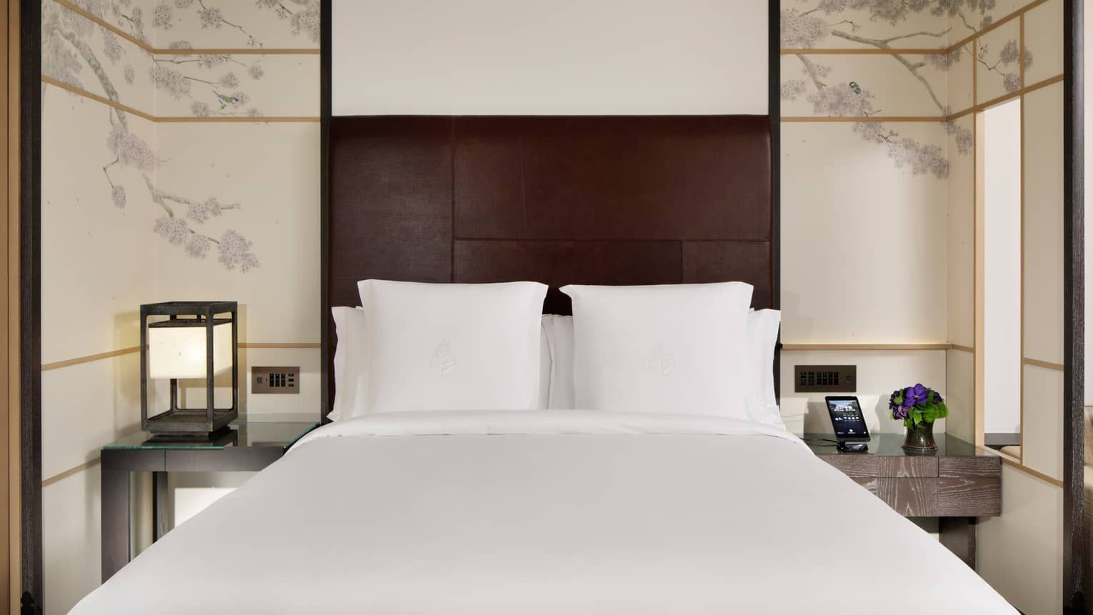 5 Star Luxury Hotel Rooms Suites Four Seasons Kyoto With