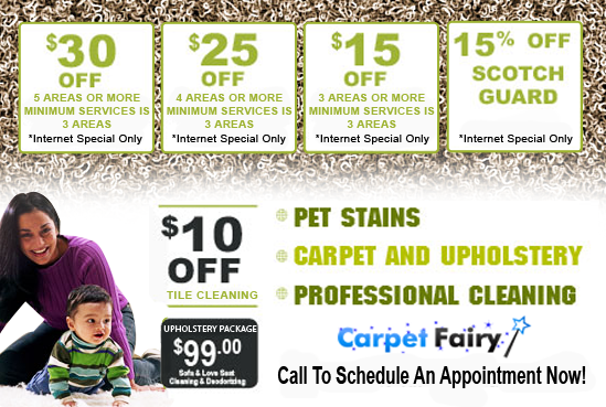 Carpet Cleaning Flyer Sample  Business Info  Ideas
