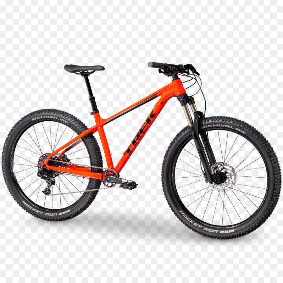 Sepeda Gunung Sepeda Trek Sepeda Corporation Gambar Png Sepeda Gunung Sepeda Ban Sepeda
