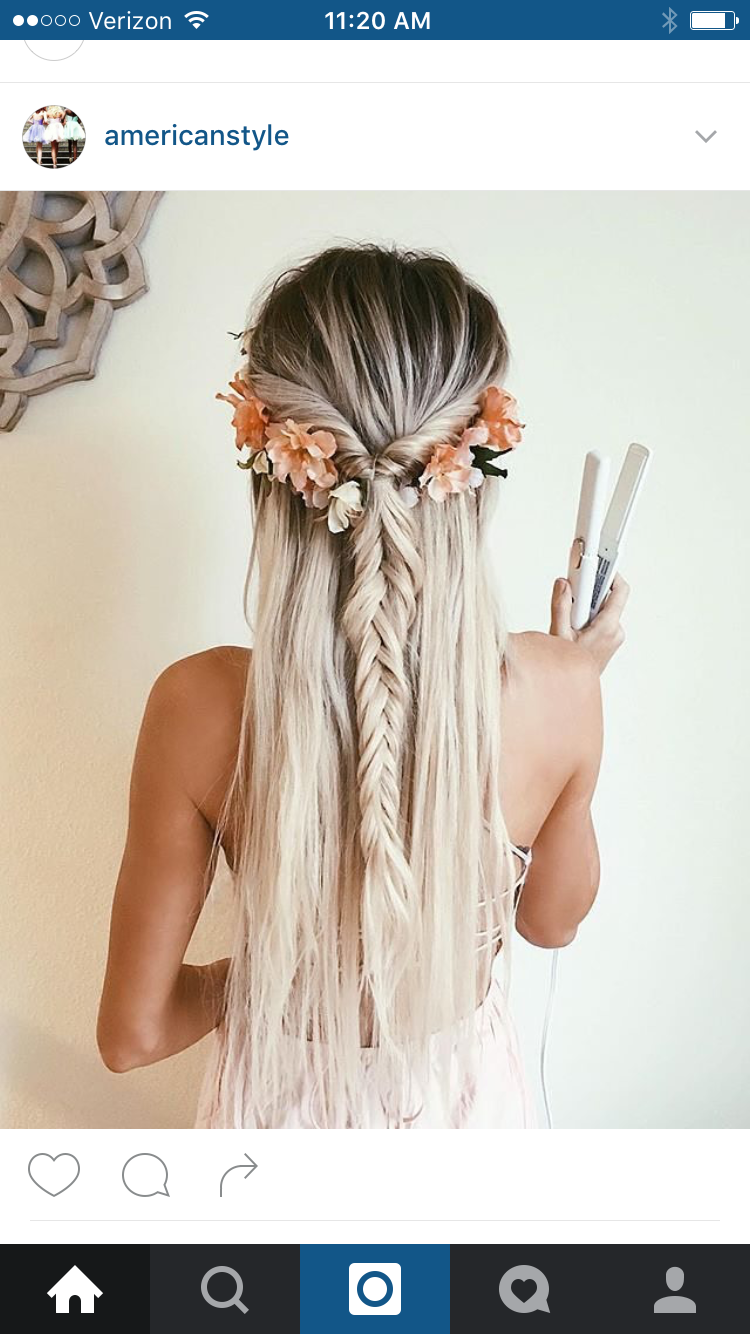 Pin by Stephanie on The City Blonde Hairstyles | Pinterest | Hair ...