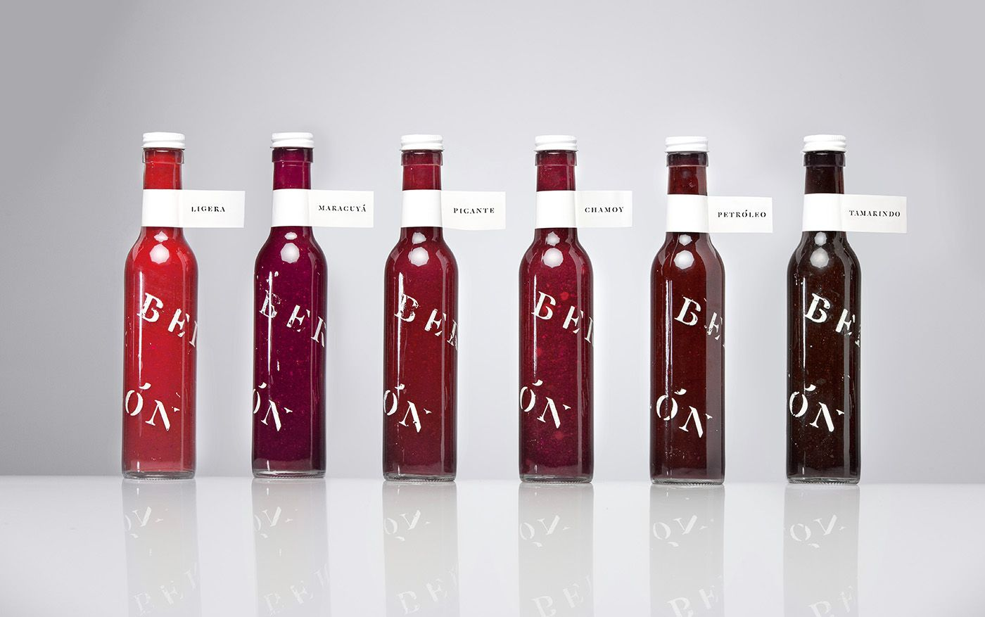 Labels And Packaging Inspiration By Anagrama Packaging Inspiration Brand Packaging Bottle Packaging
