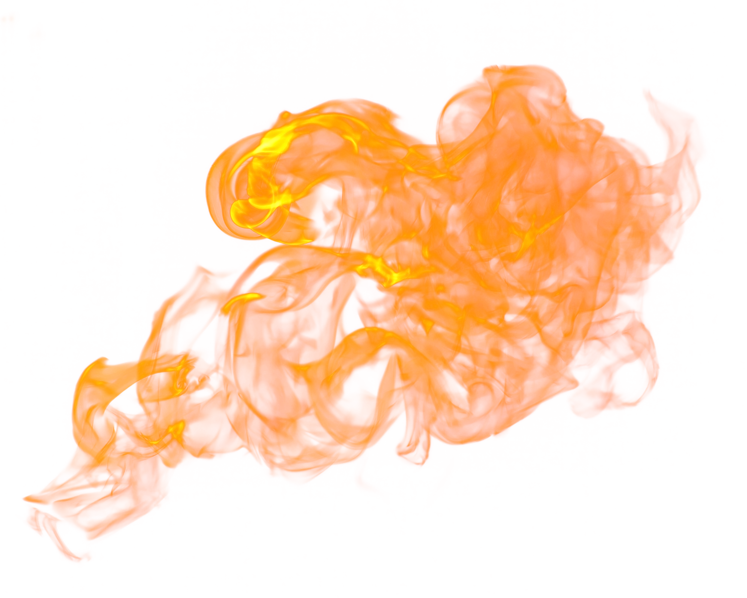 Fire Flame Png Image Fire Flames Png