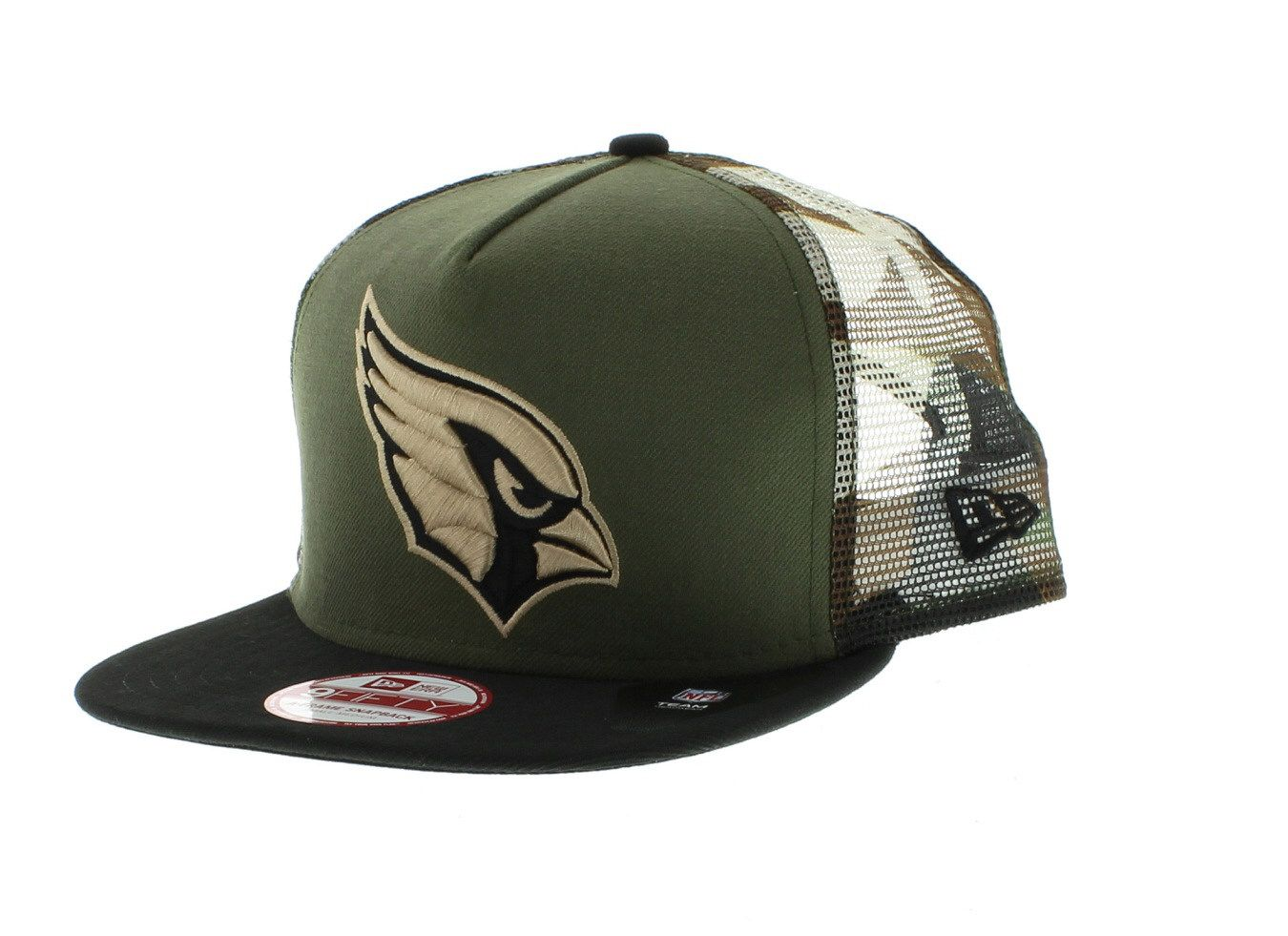 new concept 661d5 678fb ... coupon code for dope arizona cardinals hat cardinals hat arizona  cardinals new era cap bucket hat