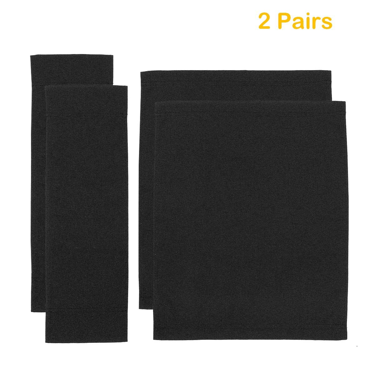 Counting Mars 2 Set Replacement Cover Canvas For Directors Chair Black Directors Chair Slipcovers For Chairs Patio Chair Covers