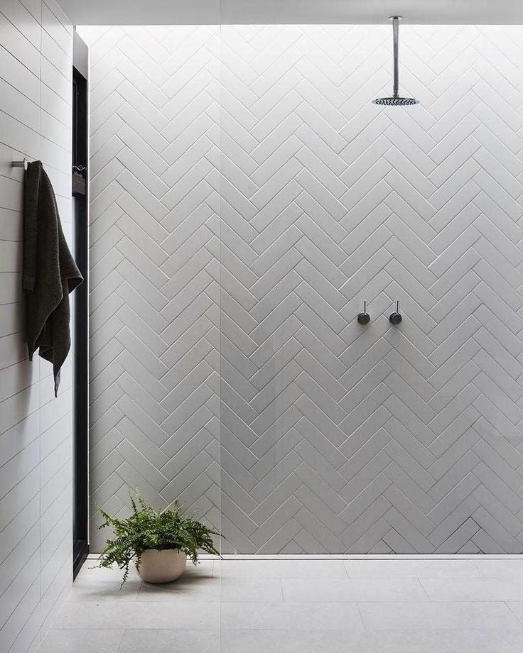 30+ Brilliant Bathroom Shower Design Ideas - COODECOR